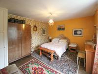 French property for sale in CHABANAIS, Charente - €77,000 - photo 6