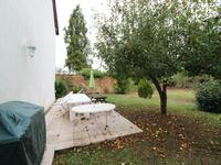 French property for sale in CHABANAIS, Charente - €77,000 - photo 8