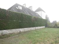 French property for sale in RIVARENNES, Indre - €99,000 - photo 10