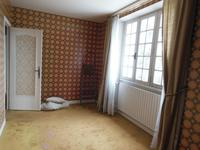 French property for sale in RIVARENNES, Indre - €99,000 - photo 6