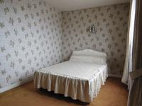 French property for sale in RIVARENNES, Indre - €99,000 - photo 5