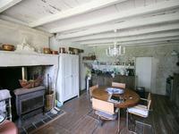 Maison à vendre à CURAC en Charente - photo 2