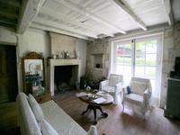 Maison à vendre à CURAC en Charente - photo 1
