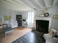 Maison à vendre à CURAC en Charente - photo 6