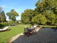 Maison à vendre à CURAC en Charente - photo 3