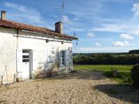 Maison à vendre à CURAC en Charente - photo 8