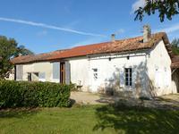 Maison à vendre à CURAC en Charente - photo 9