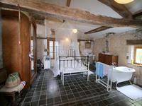 Maison à vendre à CURAC en Charente - photo 4