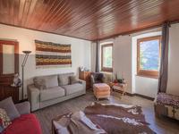 Appartement à vendre à LE BIOT en Haute Savoie - photo 3