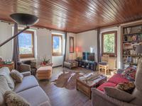 Appartement à vendre à LE BIOT en Haute Savoie - photo 1