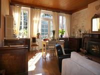 French property for sale in LACOMBE, Aude - €350,000 - photo 2