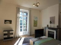 French property for sale in LACOMBE, Aude - €350,000 - photo 3