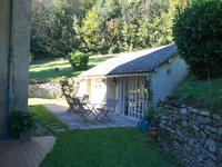 French property for sale in LACOMBE, Aude - €350,000 - photo 5