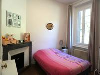 French property for sale in LACOMBE, Aude - €350,000 - photo 4