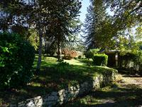 French property for sale in LACOMBE, Aude - €350,000 - photo 6