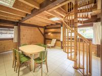 Appartement à vendre à LE BIOT en Haute Savoie - photo 2