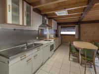 Appartement à vendre à LE BIOT en Haute Savoie - photo 4