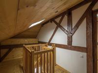 Appartement à vendre à LE BIOT en Haute Savoie - photo 6