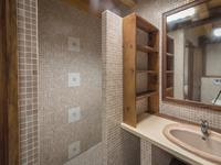 Appartement à vendre à LE BIOT en Haute Savoie - photo 7