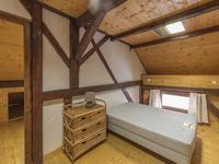 Appartement à vendre à LE BIOT en Haute Savoie - photo 5