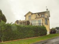 French property for sale in LUBERSAC, Correze - €149,600 - photo 2