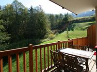 French property for sale in FLUMET, Savoie - €222,000 - photo 6