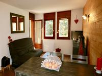 French property for sale in FLUMET, Savoie - €222,000 - photo 2