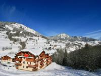 French property, houses and homes for sale inFLUMETSavoie French_Alps