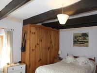 French property for sale in POULLAOUEN, Finistere - €88,000 - photo 5