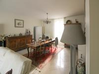 French property for sale in FONTENAY LE COMTE, Vendee - €424,000 - photo 4