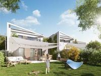 French property, houses and homes for sale inSANARY SUR MERVar Provence_Cote_d_Azur