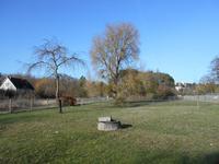 Maison à vendre à MONTRICHARD en Loir et Cher - photo 1