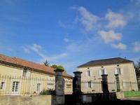 maison à vendre à GOUT ROSSIGNOL, Dordogne, Aquitaine, avec Leggett Immobilier