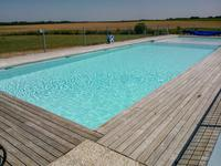 French property for sale in GIBOURNE, Charente Maritime - €598,900 - photo 7