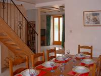 French property for sale in GIBOURNE, Charente Maritime - €598,900 - photo 5