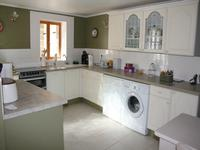 French property for sale in GIBOURNE, Charente Maritime - €598,900 - photo 2