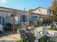 French property, houses and homes for sale inGIBOURNECharente_Maritime Poitou_Charentes