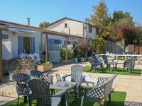 French property for sale in GIBOURNE, Charente Maritime - €598,900 - photo 8