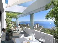 French property, houses and homes for sale in BEAUSOLEIL Alpes_Maritimes Provence_Cote_d_Azur