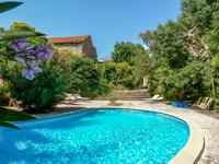 French property for sale in SAINT NAZAIRE DAUDE, Aude - €675,000 - photo 2