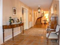 French property for sale in SAINT NAZAIRE DAUDE, Aude - €675,000 - photo 5