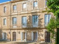 French property, houses and homes for sale inSAINT NAZAIRE DAUDEAude Languedoc_Roussillon