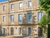houses and homes for sale inSAINT NAZAIRE DAUDEAude Languedoc_Roussillon
