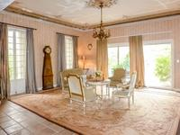 French property for sale in SAINT NAZAIRE DAUDE, Aude - €675,000 - photo 4