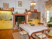 French property for sale in SAINT NAZAIRE DAUDE, Aude - €675,000 - photo 6