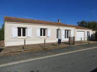 French property, houses and homes for sale in ST MICHEL EN LHERM Vendee Pays_de_la_Loire