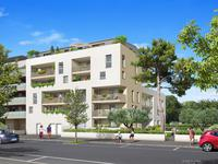 French property for sale in MONTPELLIER, Herault - €218,000 - photo 2