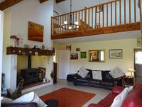 Maison à vendre à Corgnac sur l Isle en Dordogne - photo 3