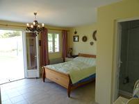 Maison à vendre à Corgnac sur l Isle en Dordogne - photo 7