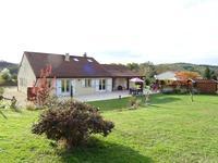 Maison à vendre à Corgnac sur l Isle en Dordogne - photo 2